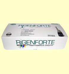 Rigenforte Loció Urto - Caiguda del cabell - Laboratoris Esi - 12 ampolles
