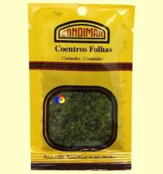 Coriandre fulles - Condimar - 5 grams