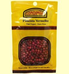Pebre vermell en gra - Condimar - 8 grams ******