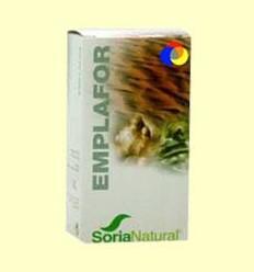 Emplafor - Argila i Plantes - Soria Natural - 300 grams