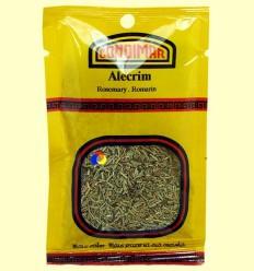 Romero - Condimar - 7 grams ******