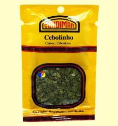 Cebollino - Condimar - 1,5 grams