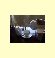 El Te Negre Ceilan - 100 grams