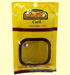 Curri - Condimar - 18 grams