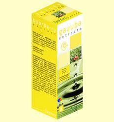 Extracte boixerola - Plameca - 50 ml