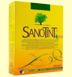 Tint Sanotint Light - Castaño Natural 73-125 ml