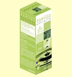 Extracte Farigola - Plameca - 50 ml