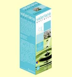Extracte Valeriana - Plameca - 50 ml