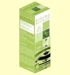 Extracte Erísim - Plameca - 50 ml