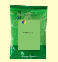 Calèndula Flor Sencera - Plameca - 25 grams