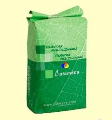 Calèndula Flor Sencera - Plameca - 1kg