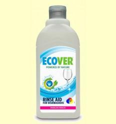 Abrillantador Rentaplats Eco - Ecover - 500 ml