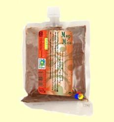 Mugi Miso Bio - BioSpirit - 345 grams