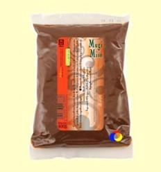Mugi Miso - BioSpirit - 400 grams