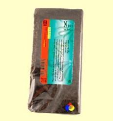 Alga Nori - 10 fulls - BioSpirit - 25 grams