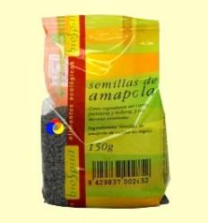 Llavors de Rosella Bio - BioSpirit - 150 grams