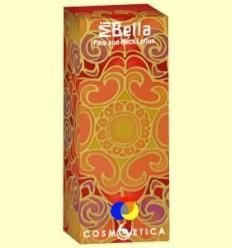 Loció MiBella cara, coll i cos - Equisalud - 100 ml