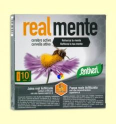 Realment - Santiveri - 10 vials
