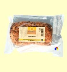 Pa de muesli Bio - Zonnemaire - 620 grams