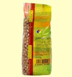 Cigrons Bio - BioSpirit - 500 grams