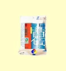 Kuzu Bio - BioSpirit - 100 grams