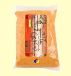 Shiro miso Bio - Miso blanc - BioSpirit - 400 grams