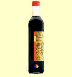 Shoyu Bio - BioSpirit - 250 ml