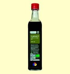 Tamari Bio - BioSpirit - 500 ml