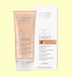 Beauty Specials BB Cream Almond - Anne Marie Börlind - 50 ml