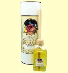 Mikado Ambientador Capil·laritat Bouquet Fragància Gessamí - Aromalia - 100 ml
