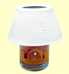 Llum per a vela d'aigües blanques - 1 unitat
