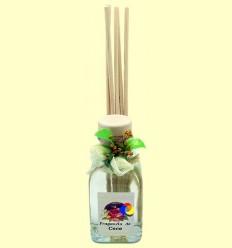 Mini Mikado - Ambientador Llar decorat Coco - Aromalia - 50 ml