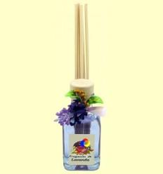 Mini Mikado - Ambientador Llar decorat Espígol - Aromalia - 50 ml