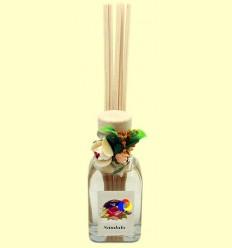 Mini Mikado - Ambientador Llar decorat Sàndal - Aromalia - 50 ml