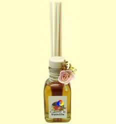 Mini Mikado - Ambientador Llar decorat Vainilla - Aromalia - 50 ml