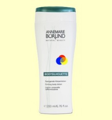 Beauty Specials Bodysilhouette - Anne Marie Börlind - 200 ml + *
