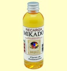 Recàrrega Mikado Flors de Kalimantan - Aromalia - 100 ml