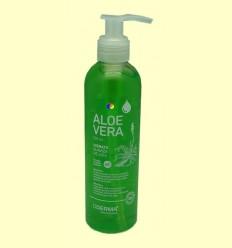 Aloe Vera Gel hidratant - Dderma - 250 ml