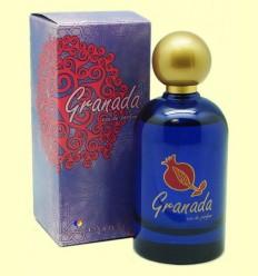 Perfum Granada - Artesence - 100 ml