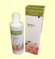 Tònic Facial - Plaisirnature - 200 ml
