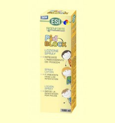 Pid Block Loció Spray - ESI - 100 ml