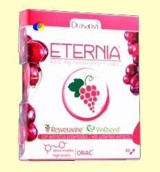 Eternia - Drasanvi - 30 càpsules
