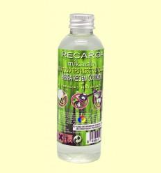 Recàrrega Mikado Repel·lent Herba Cortada - Aromalia - 100 ml