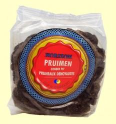 Prunes Ecològiques Horizon - BioSpirit - 250 grams