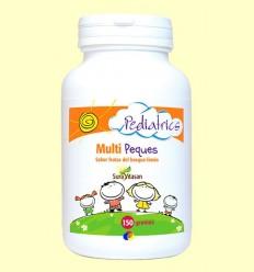 Multi Peques - Sura Vitasan - 150 grams *