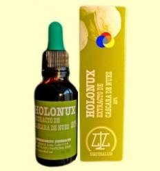 Holonux - Equisalud - 31 ml