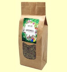 Sajolida - Klepsanic - 80 grams