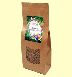Ginkgo biloba plus - Klepsanic - 80 grams