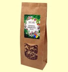 Ginseng siberià Plus - Klepsanic - 80 grams