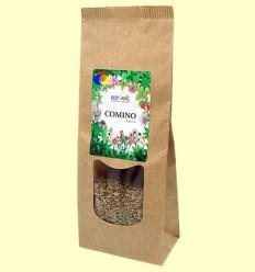 Comino llavor - Klepsanic - 80 grams